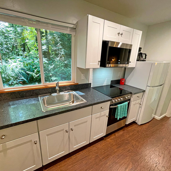 Visit Redwood California Beach Vacation Homes Cabins Houses Redwood Coast in Jedediah Smith Park